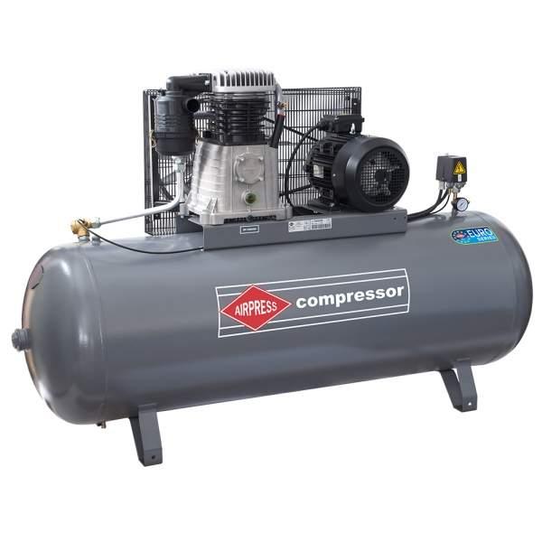 kompressor 500l 400v 5 5kw tootlikus 1000l min patmar. Black Bedroom Furniture Sets. Home Design Ideas