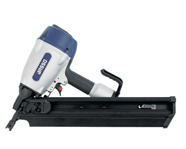 6cd332ac84b Suruõhu-naelapüstol rull 2,5-3,3/38-83mm | PATMAR