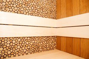 Kadakast seinapaneelid