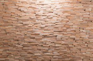 Dekoratiivne seinapaneel ROSA