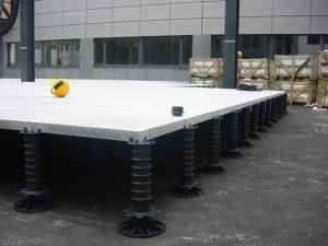 Nurgaköök Tamar 190/170 cm - must