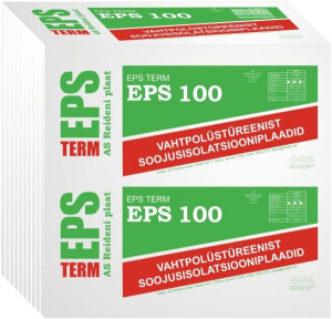 EPS 100 Põrand