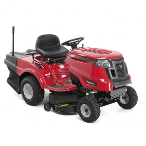 Murutraktor  SMART RE 125