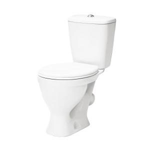 WC-pott Sanita Etalon