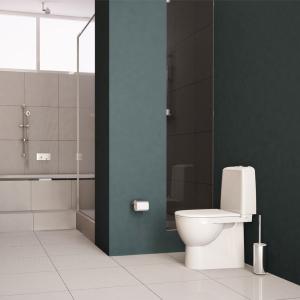 WC potid ja septikud