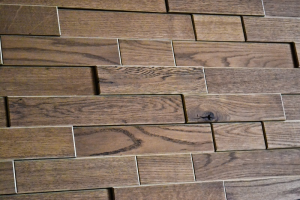 Tammest 3D seinapaneel F2