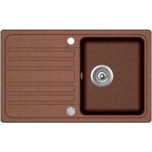 Graniitvalamu 460x765 Copper