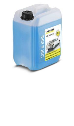 Autoshampoon 5L