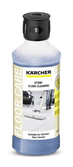 Kivipõranda puhastusvahend RM 537 FC 5- le