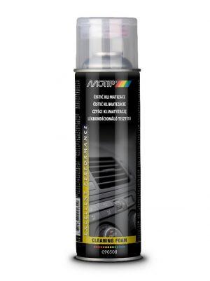 Konditsioneeri puhasti AIRCO CLEANER 500ml aerosool