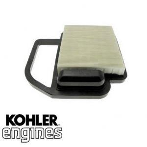 Õhufilter Kohler  15/18 HP KH-010207