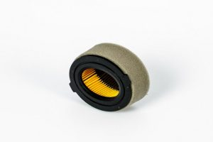 Õhufilter hor. mootorile Thorx (replacement 751-10794&)