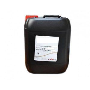 Pneumo tööriistade õli PNE 32 30L