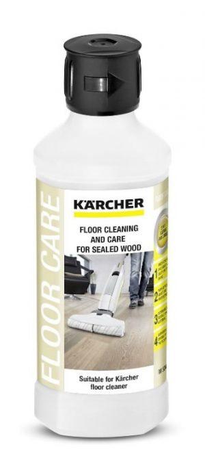 Põranda puhastusvahend RM 534 FC 5-le