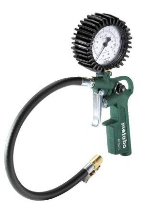 Muud pneumaatilised tööriistad