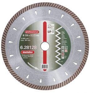563ab8b011a Tööriistad ja -riided | PATMAR - Part 59