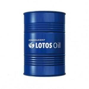 Tööstustransmissiooni õli TRANSMIL CLP 150 20L