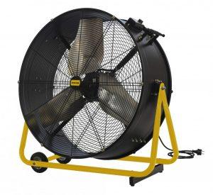 Ventilaator DF 20 P
