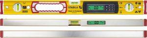digitaallood 196-2 electronic 80 cm