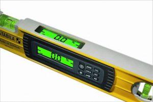 digitaallood 96-M electronic 61cm