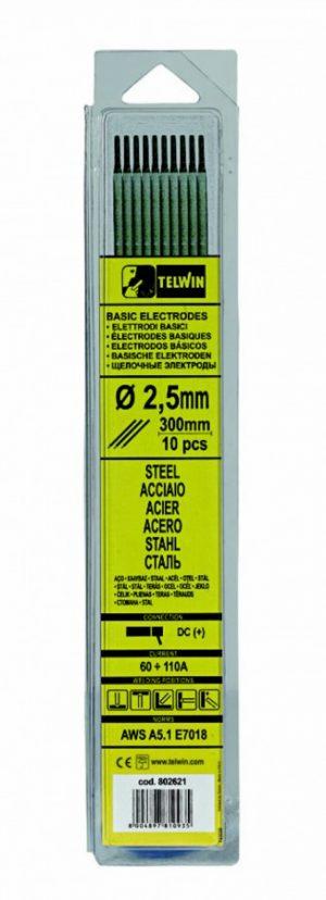 k.elektroodid BASIC 2