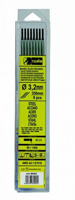 k.elektroodid BASIC 3
