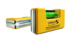 taskulood PRO Magnetic