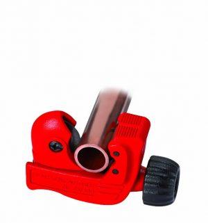 d67a4a5c673 torulõikur vask 3-28mm MINICUT 2000