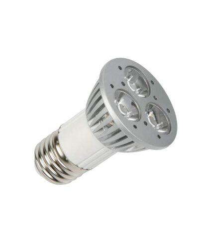 LED-pirnid