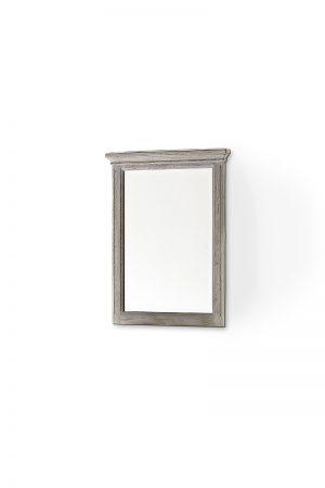 Peegel Opus 96x74 cm.
