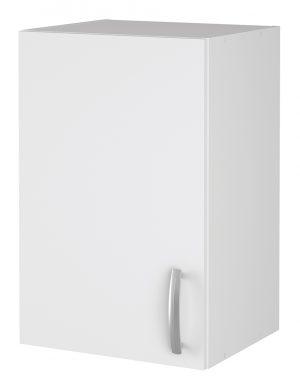 Köögikapp Nova 245195.