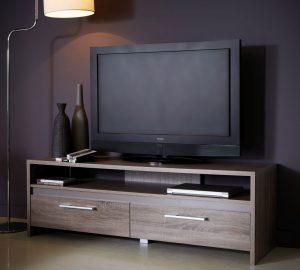 Tv-alus Steen 471478.