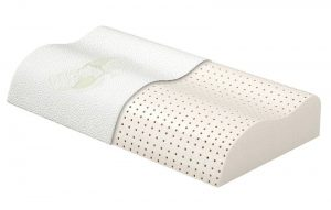 Padi Latex Talalay.