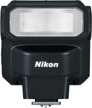Nikon välk SB-300