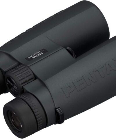 Pentax binokkel ZD 10x50 WP