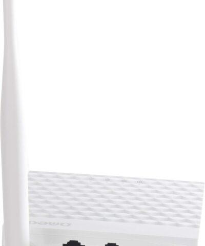 Omega Wi-Fi ruuter 150Mbps (42296)