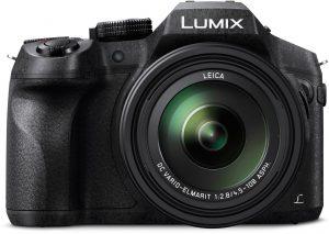 Panasonic Lumix DMC-FZ300, must