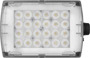 Manfrotto videovalgusti Micropro2 LED (MLMICROPRO2)