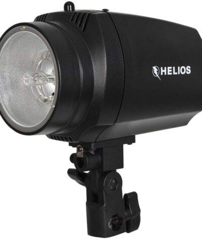 BIG välgukomplekt Helios Mini Pro 180Di (428814)