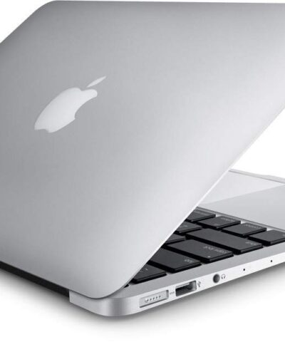"""Apple MacBook Air 13"""" 128GB SWE"""