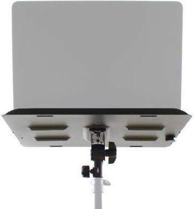 StudioKing sülearvuti alus MC-1020