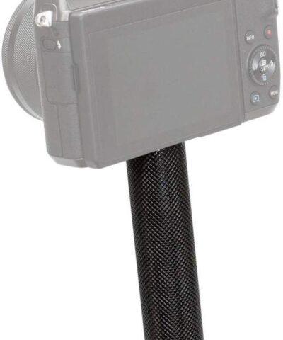 BIG kaamera käepide HG-1 (423008)