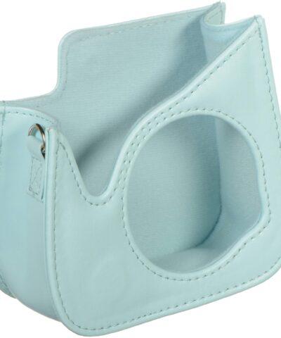 Fujifilm Instax Mini 9 kott, ice blue
