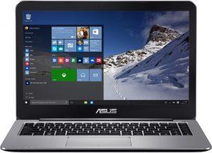 """Asus VivoBook R416NA 14"""" 64GB"""