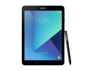 "TABLET GALAXY SM-T820 9.7""/32GB BLACK SM-T820 SAMSUNG"