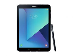 "TABLET GALAXY SM-T825 9.7"" LTE/32GB BLACK SM-T825 SAMSUNG"