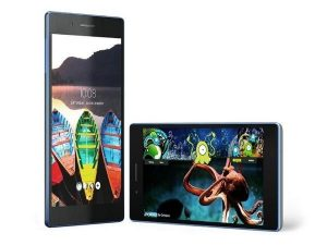 "TABLET TB3-730X 7"" 8GB LTE/BLACK ZA130087EU LENOVO"