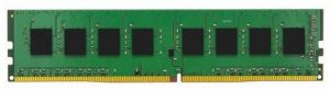Memory Module | KINGSTON | DDR4 | Total capacity 8GB | Module capacity 8GB | 2666 MHz | CL 19 | 1.2 V | Number of modules 1 | KVR26N19S8/8