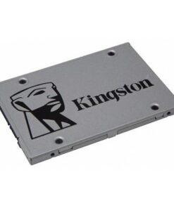 SSD | KINGSTON | SSD Now | 960GB | SATA 3.0 | TLC | Write speed 500 MBytes/sec | Read speed 540 MBytes/sec | 2