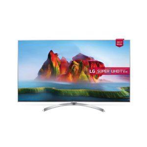 06d477cb262 Televiisorid ja tarvikud | PATMAR